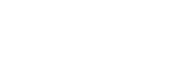 National Partnership for Dental Therapy